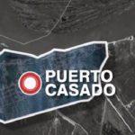 Seltsame Volkszählung in Zusammenhang mit der Moon-Sekte im Chaco
