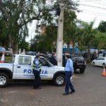 Neu gegründete Sanitärpolizei leitet strenge Kontrollen ein