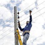 Weniger Stromausfälle in Aussicht gestellt