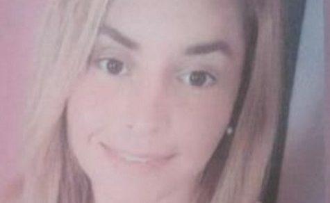 21-jährige Mutter seit Freitag vermisst