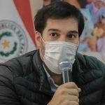 Paraguay wurde der Covid-19 Pandemie Herr – nun wartet man auf zweite Welle