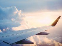 Flüge nach Uruguay: Wann gibt es Hoffnung auf mehr?