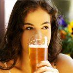 Covid-19: Zu viel Alkohol schwächt das Immunsystem