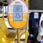 Elektronische Fahrkarten werden zur Pflicht