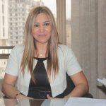 Ex-Konsul aus Paraguay muss wegen Drogenhandel vor Gericht