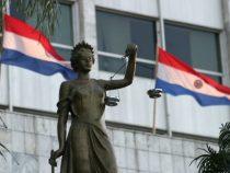 Wiederholte Fehler der Staatsanwaltschaft begünstigten einen Freispruch für viele
