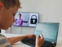 Online Sicherheit – Guide für Eltern