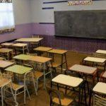 Lehrer wollen nicht mehr zurück in die Schule