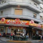 Corona-Krise: Lido Bar vor dem Aus