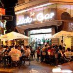 Lido Bar: Lösung gefunden