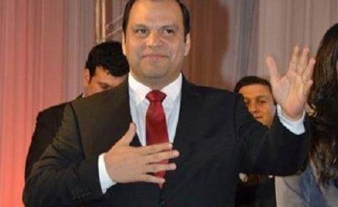 """Ministerium für soziale Entwicklung """"verschluckt"""" fast 10 Millionen USD"""