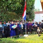 Konsulat in Bolivien unterstützt eingewanderte Mennoniten aus Paraguay