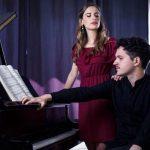 Pianist aus Paraguay: Eine besondere Auszeichnung in Italien