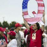 Weltweite Zensur von QAnon erreicht jetzt auch Paraguay