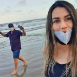 Paraguayer reisen bereits an die Strände nach Brasilien