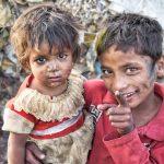 Was die Armut mit den Menschen in Paraguay macht