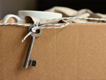 Fehler, die Sie beim Verpacken von Kartons für Ihren Umzug in Bern vermeiden sollten