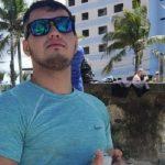 Vermisster junger Mann wohl Opfer des Organhandels