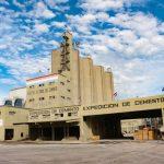 Zementkrise: Mögliche Sabotage in Fabrik