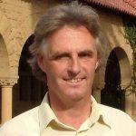 Interview mit Prof. Dr. Kutschera: Gesichtsmasken und CO2-Selbstbegasung im Klimawandel-Coronaland