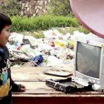 Mehr als 20% der Bevölkerung lebt in Armut