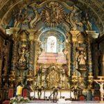 Renovierung einer der schönsten Barockkirchen in Aussicht gestellt