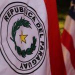 Paraguay will die Handelsbeziehungen zu den USA weiter verbessern