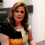 Interview mit Kattya González