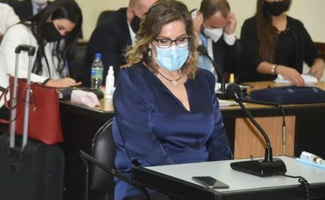Käufliche Justiz: Klarer kann man es nicht in Worte fassen