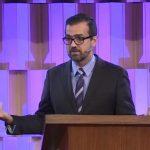 Pastor zeigt die 7 Todsünden der sozialen Netzwerke auf