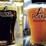 Neue Biersorte für den lokalen Markt eingeführt