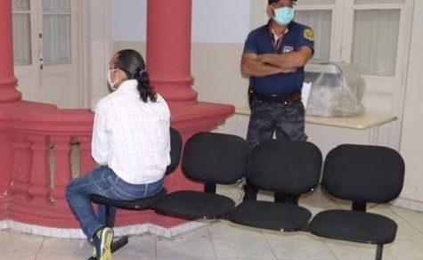Fall Juliette: Reiner Oberüber trotz ambulanter Freiheit weiter hinter Gitter