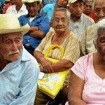 50 Senioren um die Rente betrogen