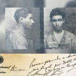 Der erste Serienmörder in Paraguay?