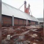 Jugendlicher stirbt auf Baustelle durch einen Stromschlag
