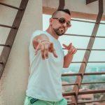 Wenn Rapper auf Guaraní treffen