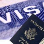 Restaurants fordern Aufhebung der Visapflicht