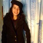 13-Jährige will Handyguthaben aufladen und verschwindet spurlos