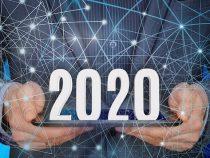Der Jahresrückblick: Was Sie 2020 bewegt hat