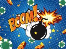 Sie erinnern sich vielleicht an 2020 als das Jahr des Casino Freispiele Booms in Deutschland