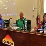 Agro-Exporteure besorgt über Maßnahmen der EU