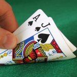 Blackjack – das beliebteste Casinospiel von allen