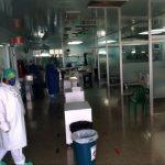 Doppelvirus: Stadtrat stirbt an Covid-19 und möglichen Dengue-Fieber