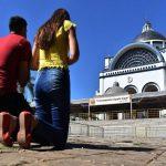 Erzbischof beschuldigt UN, OAS und EU, dass sie versuchen die Bevölkerung zu reduzieren