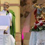 Exorzistenpriester stirbt mit Covid-19