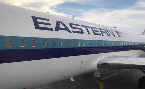 Direkte Flugverbindung zwischen Paraguay und den USA angekündigt