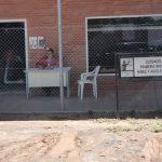 Keine Miete gezahlt: Gerichtsgebäude im Chaco den Strom abgeschaltet