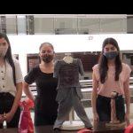 Mode in Zeiten der Pandemie