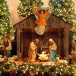 Die schönsten Weihnachtsgeschichten werden gesucht
