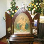 """Männer beten den Rosenkranz: """"Für das Ende von allem"""""""
